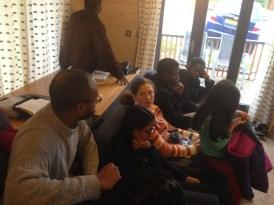 Church Family Retreat 2014 020