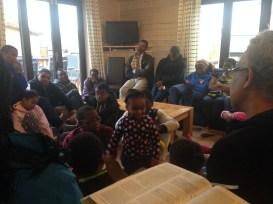 Church Family Retreat 2014 024