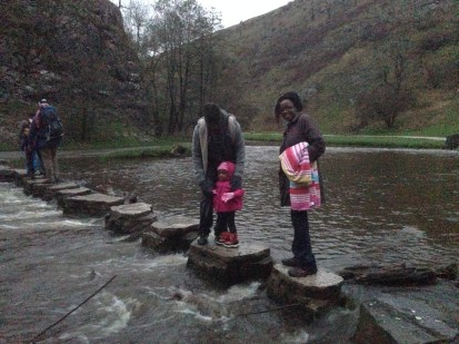 Church Family Retreat 2014 160