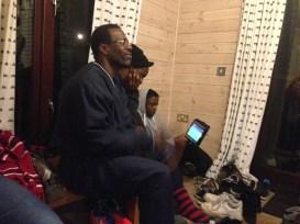 Church Family Retreat 2014 241