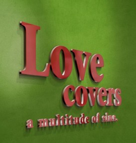 1 Peter 4:8 – Love Covers a Multitude of Sins