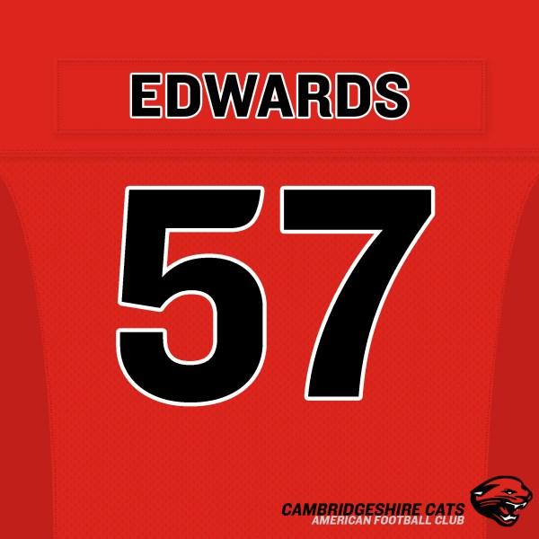 Kemper Edwards