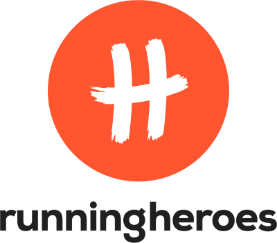 Running Heroes - Cambridgeshire Summer Run