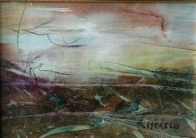 Merecki-Abstract1