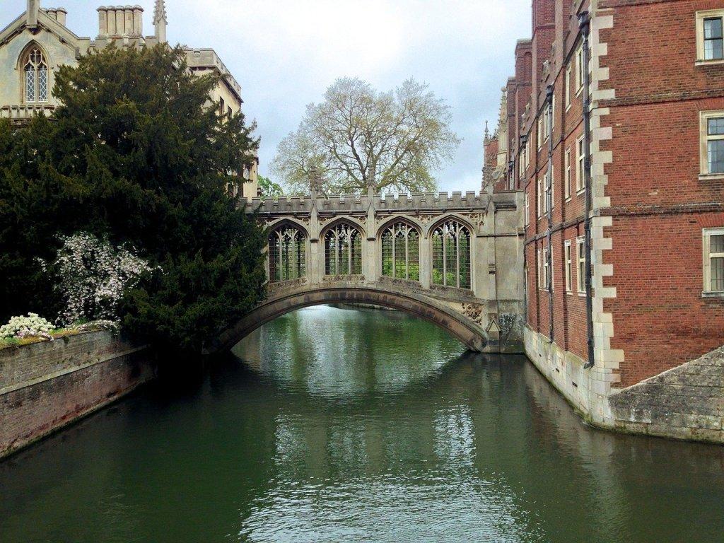 bridge, cambridge, architecture-374048.jpg