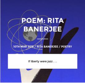 QueenMobs-RitaBanerjee