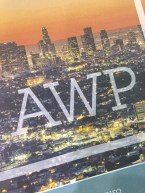 AWP 2016 LA
