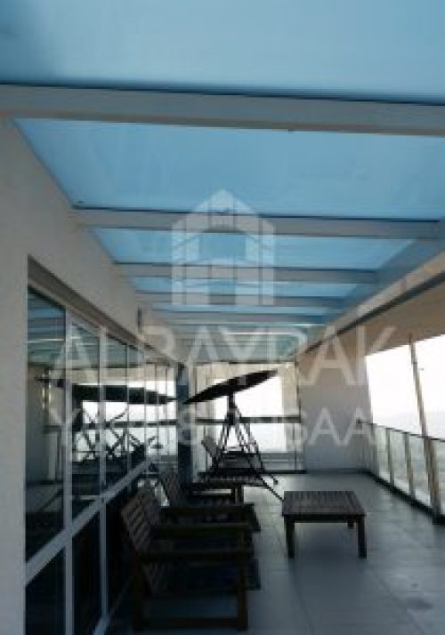 skylight cati 1 210x300 - Skylight Çatı