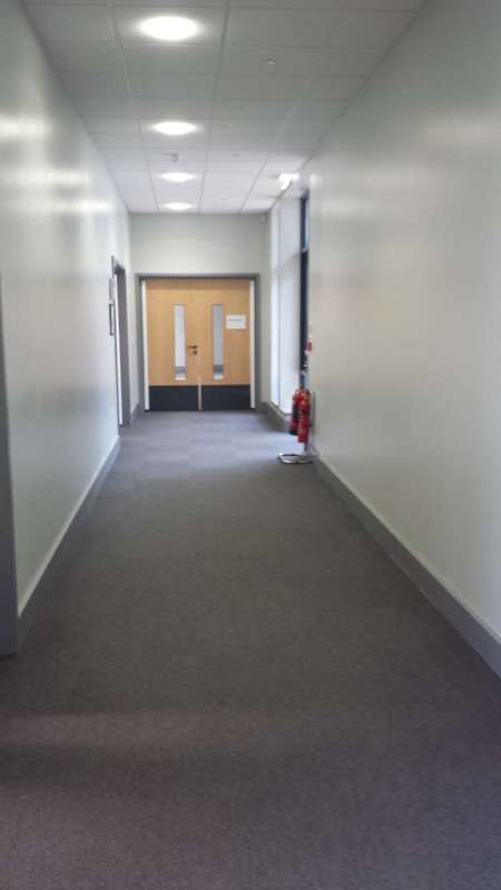 Trumpington Meadows Primary School 5