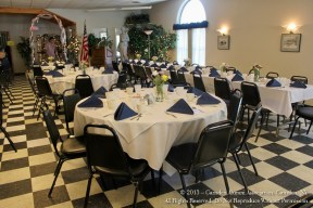 2013 Banquet 010