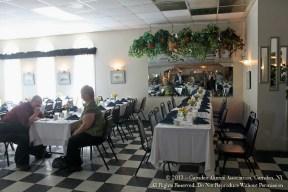 2013 Banquet 021