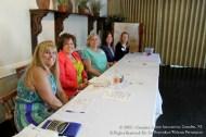 2013 Banquet 025