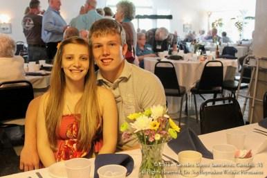 2013 Banquet 034
