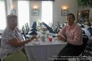 2013 Banquet 035