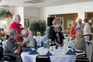 2013 Banquet 037