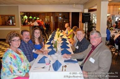 2013 Banquet 039