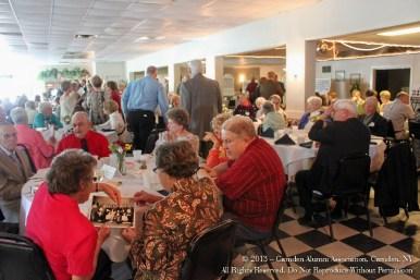 2013 Banquet 056