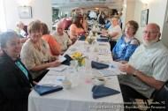 2013 Banquet 059