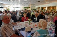 2013 Banquet 060