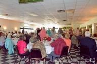 2013 Banquet 079
