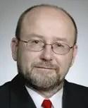 David Gustafson