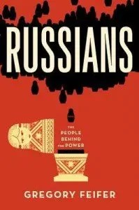 Russians-book