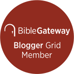 BibleGatewayBloggerGrid