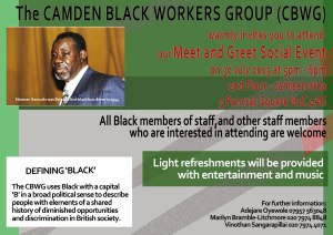 CBWG meet and greet july 30 2015 for web