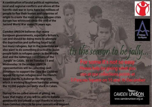 save the children leaflet X.jpg