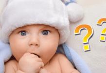bebeklerde-açlik-belirtileri