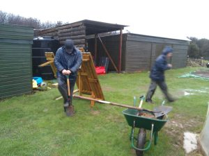 polytunnel-flood-trench-camelcsa-140214