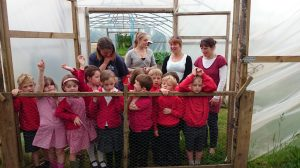 stmabynschool-class1-visit-camelcsa-190514-7