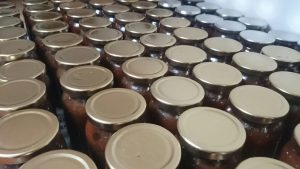 green-tomato-chutney-jars-l-camelcsa-21015