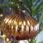 christmas-bauble-camelcsa-191215