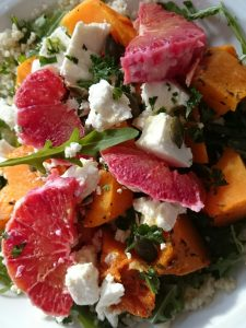 roast-crown-prince-squash-blood-orange-salad-camelcsa-070217
