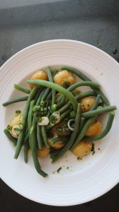 new-potato-green-bean-salad-camelcsa-080718