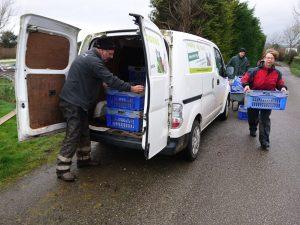 loading-vegboxes-van-camelcsa-080219