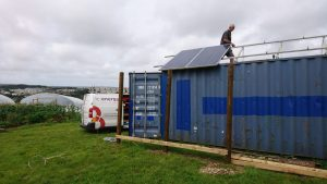 installing-solar-panels-camelcsa-0819