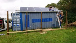 installed-solar-panels-camelcsa-0819
