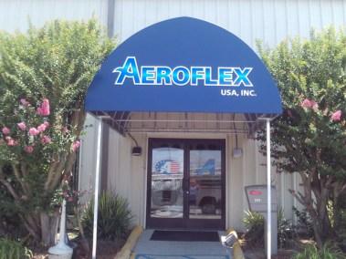 AeroflexWeb_1