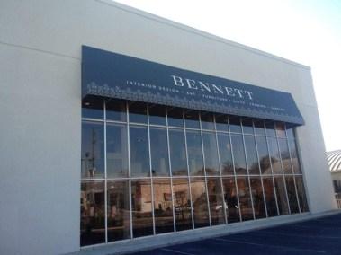 BennettWeb_1