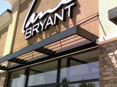 Bryant_1