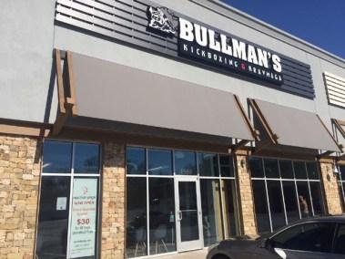 BullmansWeb_1
