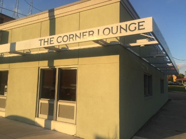 CornerLoungeWeb_5