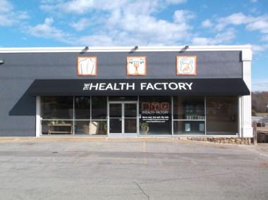 HealthFactoryweb_1