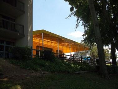 Inn on the River (4)