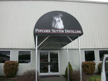 Popcorn Suttonweb