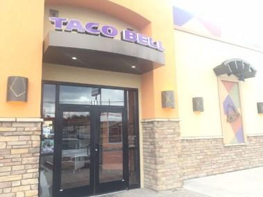 Taco_1