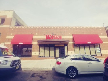 WaWaPhillyWeb_2