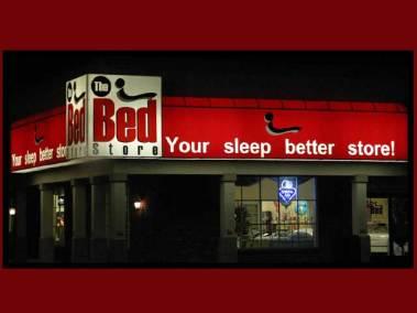 bedstorenight